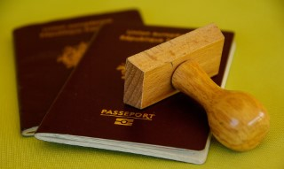 Obtain-a-residence-permit-in-Lithuania.jpg